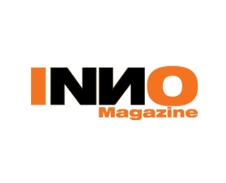 INNO Winter 2013